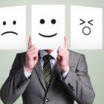 İş Yerinde Mutluluk Sağlamak