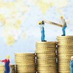 2019'u Planlarken İnsan Kaynakları Gündemi: Ücret Artışları